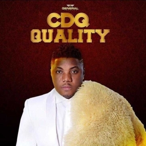 CDQ - Olowo (ft. Reminisce)